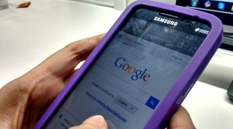Cuba cung cấp internet trên điện thoại