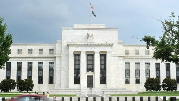 'Fed có thể tăng lãi suất trong giai đoạn 6 tháng cuối năm 2019'