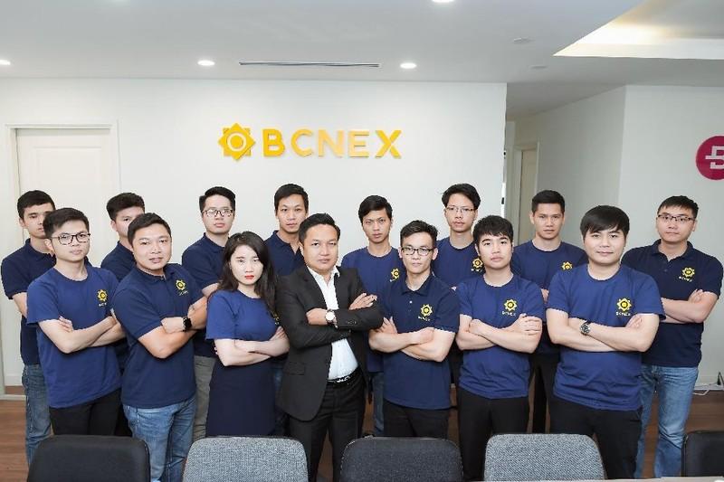 Mong sớm có khung pháp lý cho giao dịch blockchain ở Việt Nam
