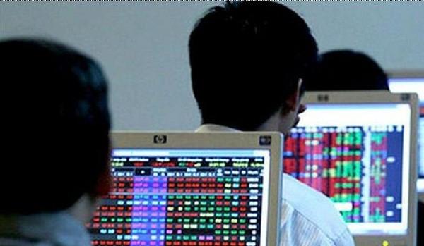 Phát hành trái phiếu: Luật sư lo ngại quy định mới sẽ gây khó khăn
