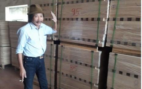 Doanh nghiệp gỗ làng nghề: Loay hoay đối phó với thuế xuất khẩu 25%