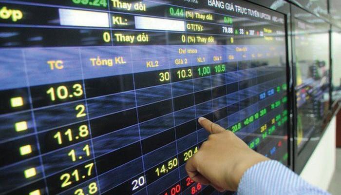 Thao túng chứng khoán: Sẽ khởi tố hình sự để thị trường đi vào nề nếp