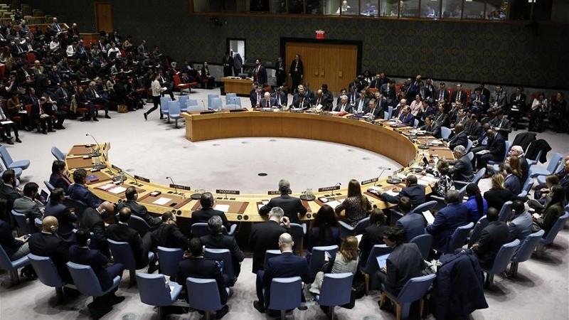 Liên Hợp quốc kêu gọi đối thoại để giải quyết khủng hoảng Venezuela