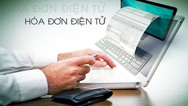 Doanh nghiệp có rủi ro về thuế:  Sử dụng hóa đơn điện tử có mã xác thực