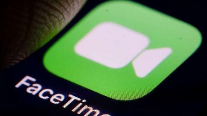 Apple đối mặt với vụ kiện đầu tiên về lỗi nghe lén qua FaceTime