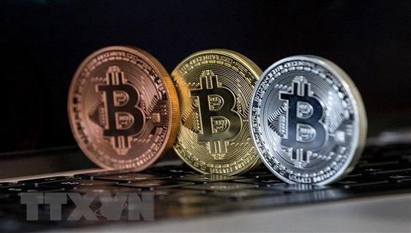 Đồng tiền ảo Bitcoin có thể thất thế dần trong năm 2019