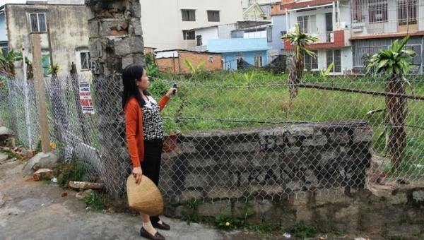 Lâm Đồng: Cái kết có hậu vụ ba thế hệ đi đòi lại đất cho mượn