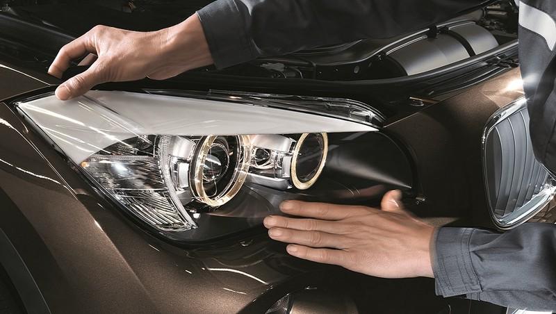 BMW Doctor Campaign – Chương trình tư vấn xe cùng chuyên gia kỹ thuật BMW