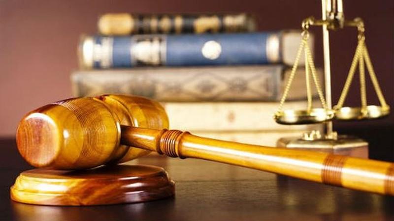 Đại diện cho người dưới 18 tuổi trong vụ án hình sự
