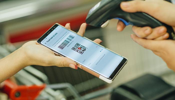 Công nghệ sẽ thay đổi thị trường bán lẻ