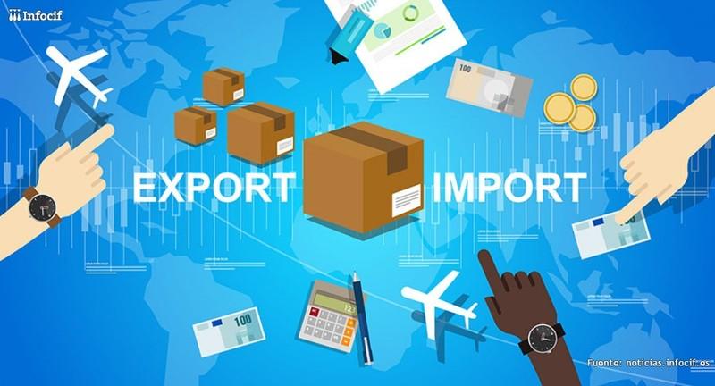 Hướng dẫn đăng ký nhãn hiệu ra nước ngoài