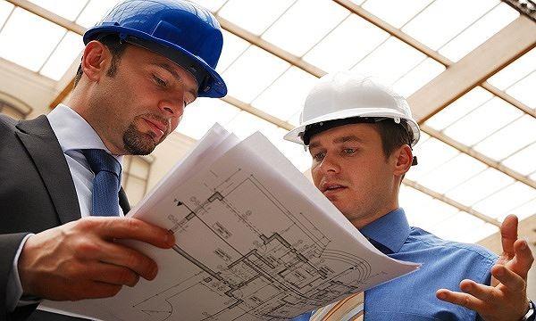 Người lao động nước ngoài nào được tham gia bảo hiểm xã hội?