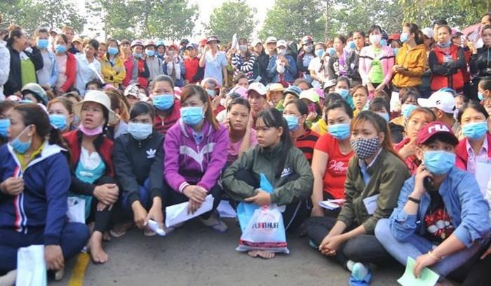 Khởi kiện DN trốn đóng, nợ đọng BHXH: Không cần giấy ủy quyền của người lao động
