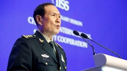 Mỹ - Trung tiếp tục mâu thuẫn về thương mại
