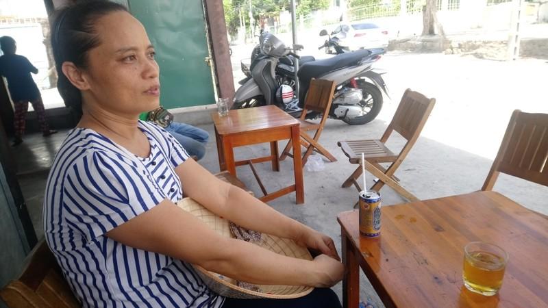 """Vụ """"Dự án chết yểu vì văn bản xác minh của CQĐT ở Khánh Hòa"""": Người dân mong dự án sớm triển khai để """"an cư lạc nghiệp"""""""