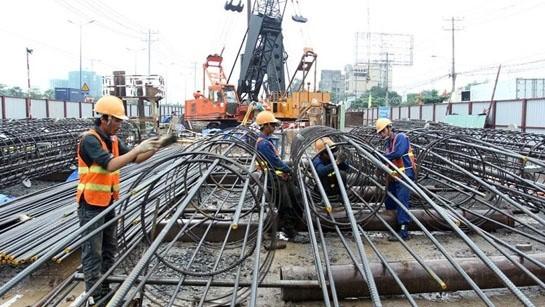 Hòa giải thương mại: Doanh nghiệp ngành xây dựng 'mở hàng'