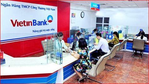 """Hiệp hội ngân hàng khẩn thiết đề nghị tăng vốn cho các """"ông lớn"""" nhà băng"""