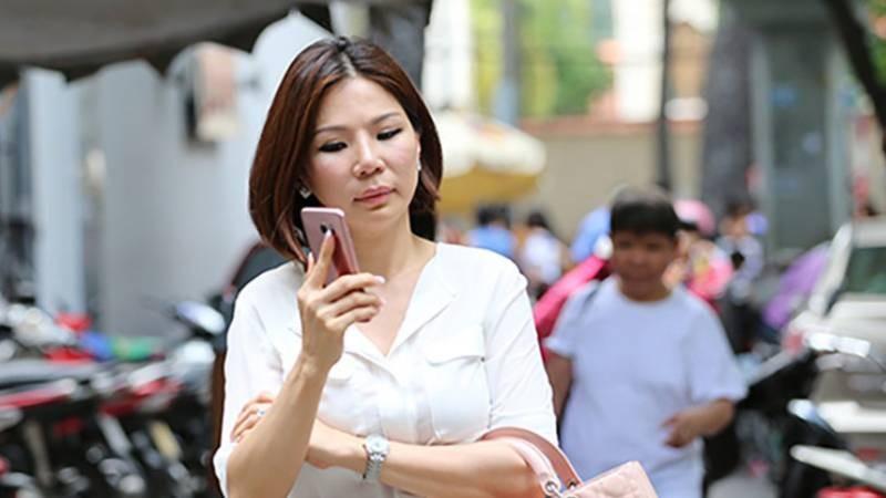 Thuê người chém 'dằn mặt' chồng, vợ bác sĩ Chiêm Quốc Thái sắp hầu tòa