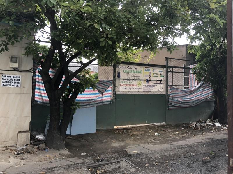 Quận Bình Tân, TP.HCM: Nhiều khuất tất trong vụ việc một mãnh đất cấp hai sổ đỏ
