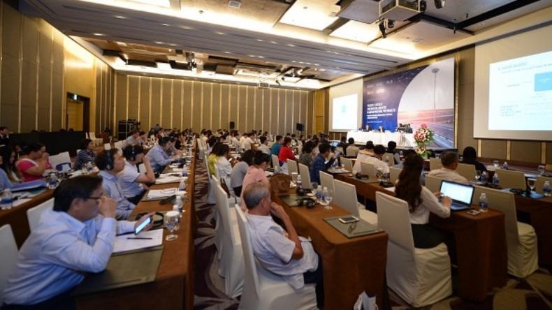 Giải quyết tranh chấp Hợp đồng PPP: Cần tiếp cận tốt khi xây dựng khung khổ chính sách