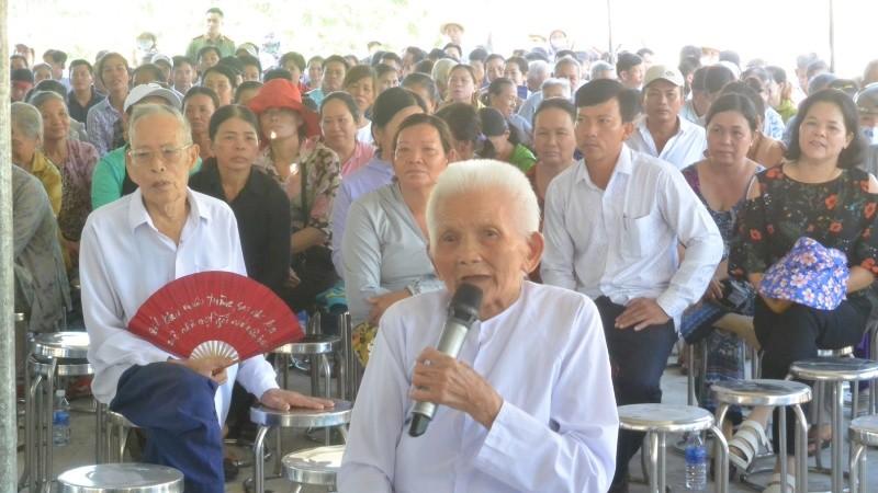 """Vì sao dự án đốt rác """"tiên tiến"""" Khánh Sơn bị phản đối quyết liệt?"""