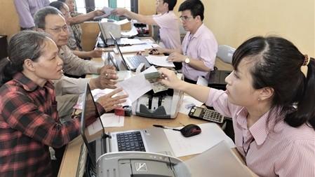 5 năm thực hiện Chỉ thị 40-CT/TW ở Hưng Yên: Dấu ấn tín dụng chính sách rõ hơn bao giờ hết