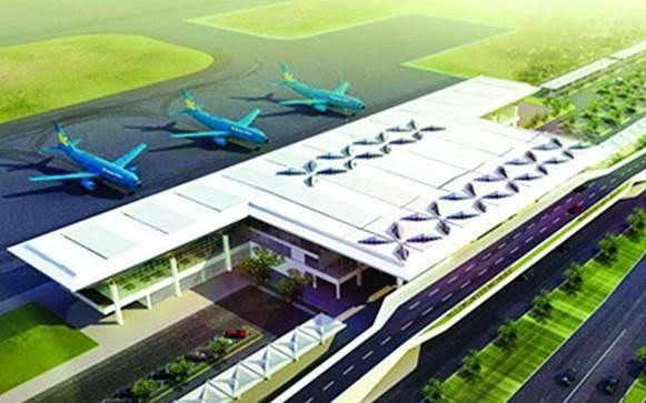 Quảng Trị: Khi hạ tầng giao thông mở lối cho bất động sản nghỉ dưỡng phát triển