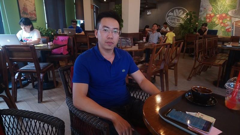 Bị Công ty BHNT Chubb Việt Nam yêu cầu nộp lại tiền, đại lý phản đối quyết liệt
