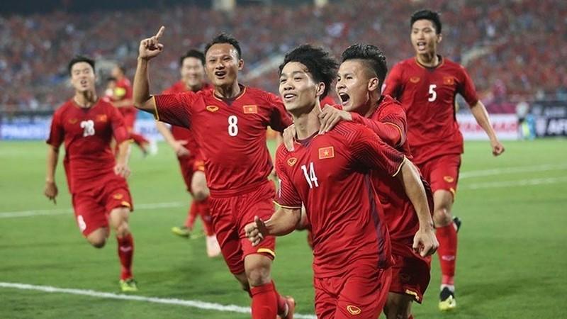 Chung kết King's Cup: HLV Park Hang-seo có 'bí quyết' đoạt Cup?