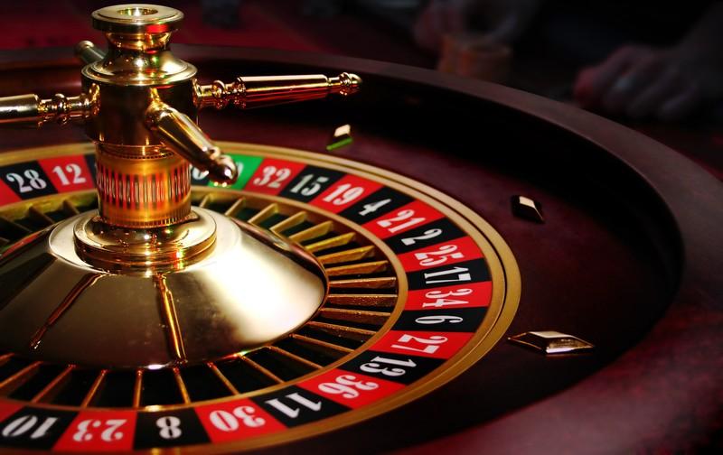 Người Việt Nam phải chứng minh năng lực tài chính  mới được vào chơi casino