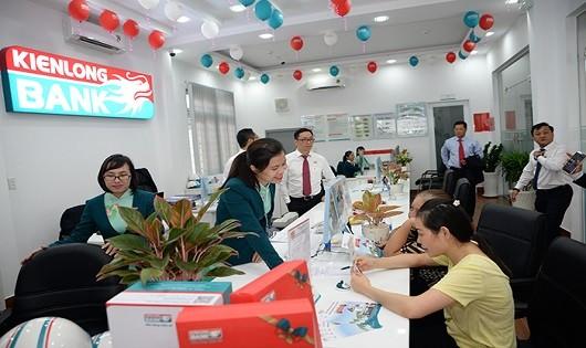 Kienlongbank ưu đãi giảm 30% phí thanh toán quốc tế đến cuối năm 2019