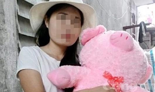 Phát hiện thi thể nghi phạm hiếp cô giáo mầm non trong hang đá
