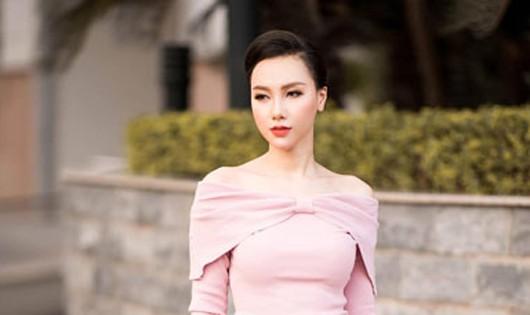 Minh Hà nói về chuyện đám cưới sau ồn ào tình cảm với Chí Nhân