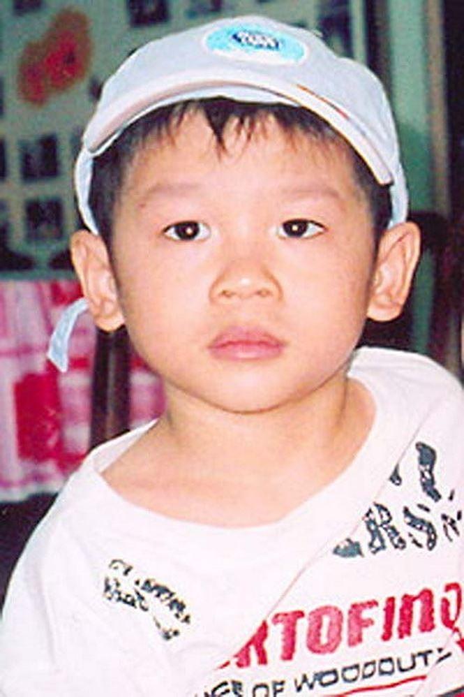 Pax Thiên – từ cậu bé gốc Việt bị bỏ rơi đến con của sao Hollywood - ảnh 1
