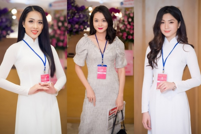 Chung khảo phía Nam Hoa hậu Việt Nam sẽ diễn ra từ ngày 13-23/6 tại Quy Nhơn.