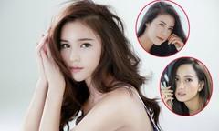 10 mỹ nhân đình đám nhất làng giải trí Thái Lan