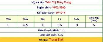 "nhung my nhan viet ""muoi mat"" vi noi doi, dang do duong hoc hanh hinh anh 9"