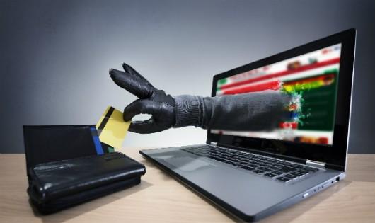 Hơn 500.000 máy tính tại Việt Nam đang bị phần mềm nguy hiểm theo dõi