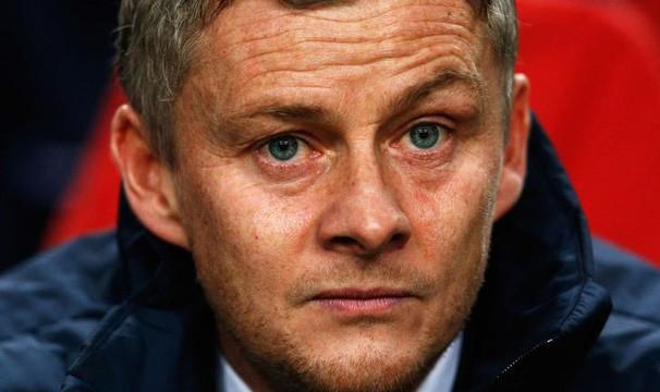 MU bổ nhiệm HLV mới thay thế Mourinho
