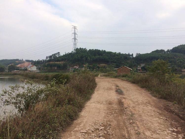 Chị bán cábị sát hại ở Bắc Giang: Nghi phạm là nữ đồng nghiệp