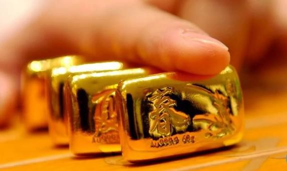 Tìm ra cách biến đồng thành vàng?
