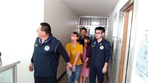 Du khách Việt bỏ trốn tại Đài Loan sẽ bị xử lý như thế nào?