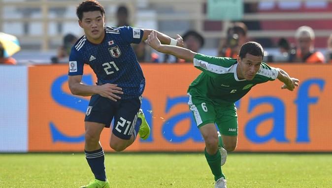 Báo Nhật đặt nghi vấn 'Messi Nhật' là người gốc Việt