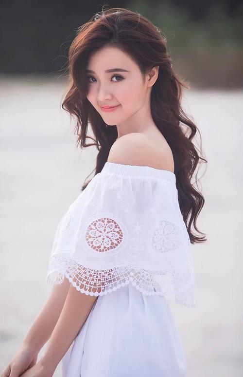 khong chi ha tang, nhieu ngoc nu showbiz viet cung vuong thi phi khong kem hinh anh 4