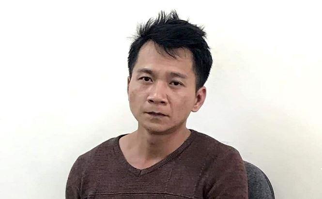 Nữ sinh bị sát hại ở Điện Biên: Tâm sự đẫm nước mắt của người mẹ - ảnh 2