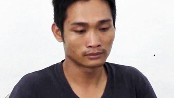 Nghi phạm giết con gái rồi phi tang xác xuống sông Hàn được tại ngoại