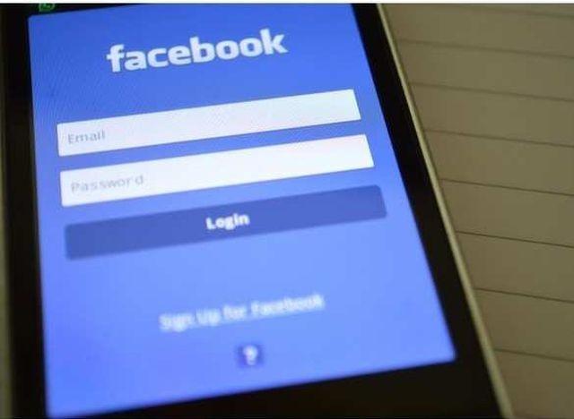 Cảnh báo: Người dùng Facebook nên thay đổi mật khẩu ngay bây giờ - 1