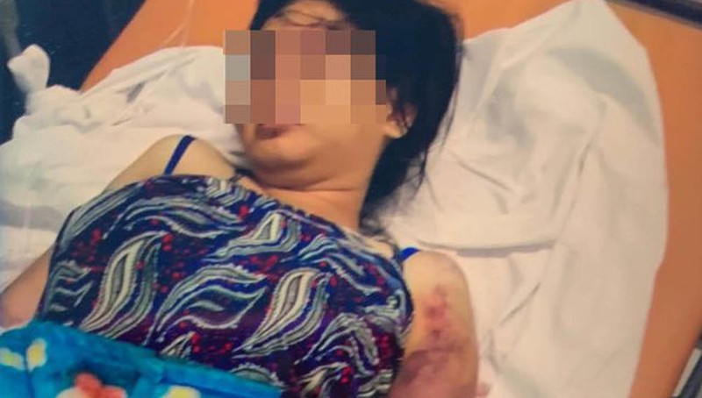 Thông tin sốc vụ thai phụ 18 tuổi bị giam, tra tấn khiến thai nhi tử vong