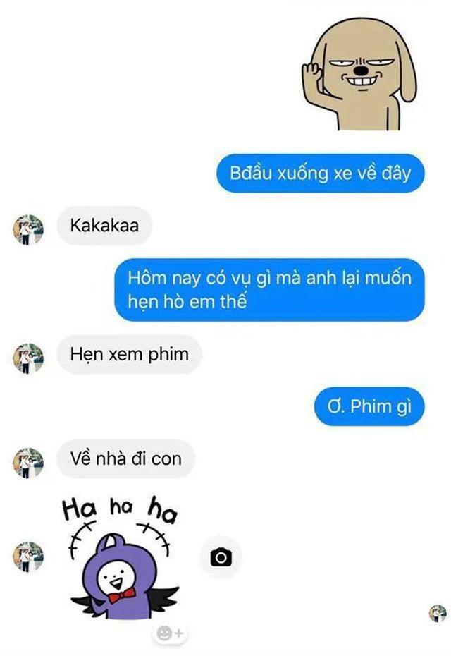 """Phản ứng của ông xã Bảo Thanh khi vợ có cảnh nóng trong """"Về nhà đi con"""" - 3"""