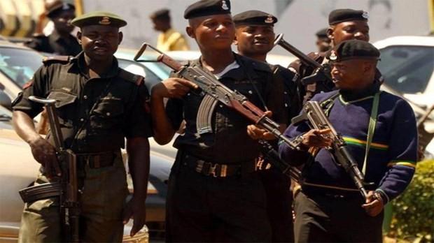 Cướp xả súng vào ngôi làng ở Nigeria, hàng chục người thiệt mạng